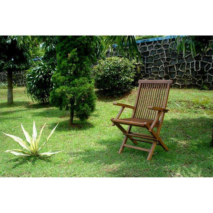 les si ges de jardin le meuble du jardin chaises de jardin en bois en plastique et en fer. Black Bedroom Furniture Sets. Home Design Ideas