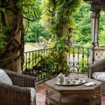 mobilier-jardin-bois