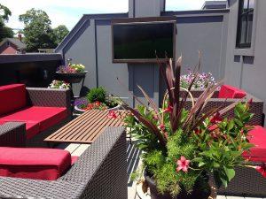 meuble-salon-jardin