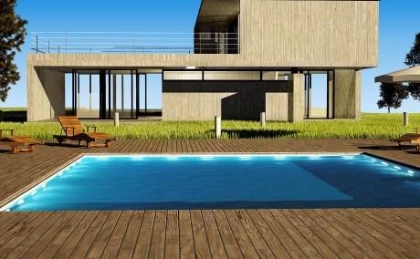 mini-piscine-solidpool