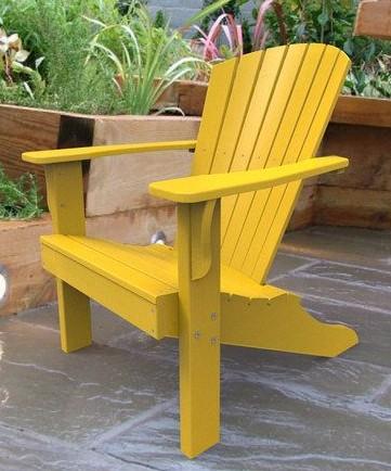 peinture-mobilier-jardin