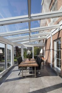 meuble-veranda