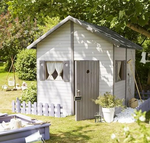 cabane-armoire-jardin